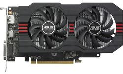 Asus Radeon RX 560 2GB