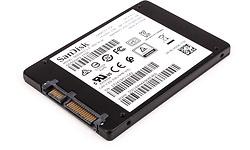 Sandisk Ultra 3D SSD 1TB