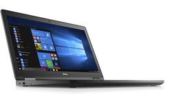 Dell Latitude 5580 (VH3M1)