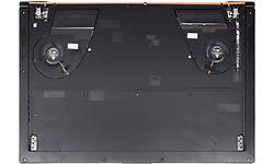 Asus Zephyrus GX501VI-GZ020T