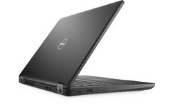 Dell Latitude 5480 (1F3J1)