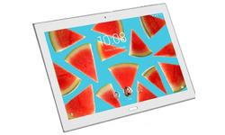 Lenovo Tab 4 10 PlusTB-X704F 16GB White
