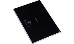Lenovo Tab 4 10 PlusTB-X704F 64GB Black