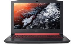 Acer Nitro 5 AN515-51-77G1