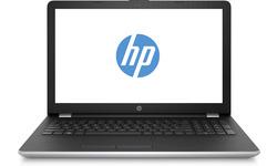 HP 15-bs011ng 1 (1RK52EA)