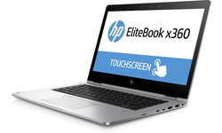 HP Elite Book x360 G2 (1EN90EA)