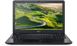 Acer Aspire F5-573G (NX.GD6EK.014)