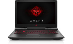 HP Omen 17-an031nd (1VY94EA)