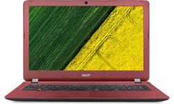 Acer Aspire ES1-523-87UW