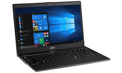 Fujitsu Lifebook U937 (VFY:U9370M17SPGB)