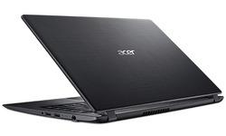 Acer Aspire 3 A315-31-P1RK