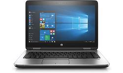 HP ProBook 640 G2 (Y3B44ES)