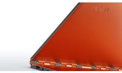 Lenovo Yoga 900 (80UE001SUK)