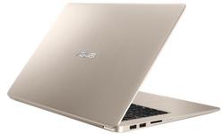 Asus VivoBook S510UQ-BR180T