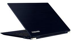 Toshiba Portégé X20W-D-10V