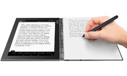 Lenovo Yoga Book (ZA0V0011GB)