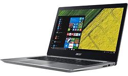 Acer Swift 3 SF314-52-38B0