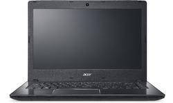 Acer TravelMate P249-G2-M-711F