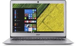 Acer Swift 3 SF314-51