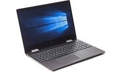 HP Envy X360 15-bq015nd (1UZ48EA)