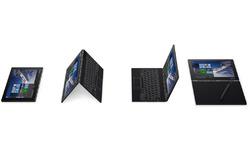 Lenovo Yoga Book (ZA150015GB)
