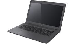 Acer Aspire E5-773G-39BA