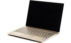 HP Envy 13-ad012nd (1US14EA)