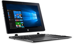 Acer Switch One 10 SW1-011 (NT.LCSEK.001)