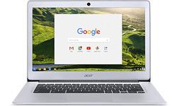 Acer Chromebook 14 CB3-431 (NX.GC2EK.003)