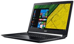 Acer Aspire 7 A717-71G-721V