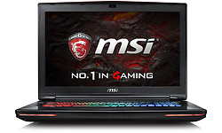 MSI GT72 6RE-233UK
