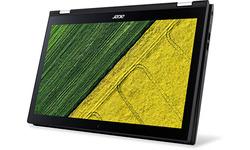 Acer Spin 1 SP315-51-32JU