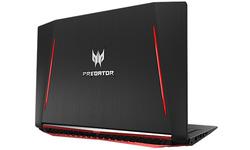 Acer Predator Helios 300 PH317-51-720W