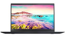 Lenovo ThinkPad X1 (20HR0021UK)