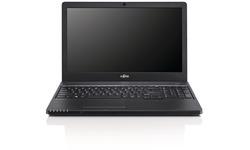 Fujitsu Lifebook A557 (VFY:A5570M27ABGB)