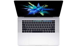 Apple MacBook Pro (MLW72B/A)