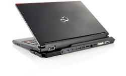 Fujitsu Lifebook E557 (VFY:E5570M471OGB)
