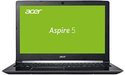 Acer Aspire 5 A515-51G-70V3