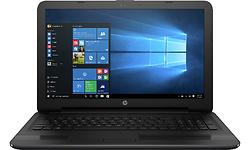 HP 255 G5 (1NV49ES)