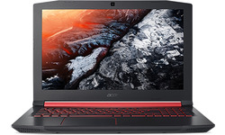 Acer Nitro 5 AN515-51-577E