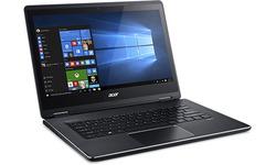 Acer Aspire R5-471T