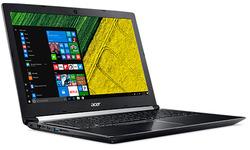 Acer Aspire 7 A715-71-72J1