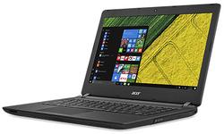 Acer Aspire ES1-432-P06M