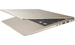 Asus VivoBook S510UQ-BQ165T