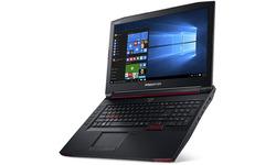 Acer Predator 17 G5 G5-793 (NH.Q1HEK.001)