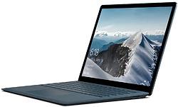 Microsoft Surface 256GB i5 8GB (DAG-00080)