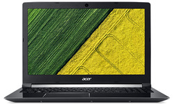 Acer Aspire 7 A717-71G-72VY