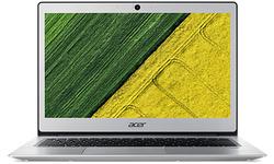 Acer Swift 1 SF113-31-P865