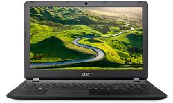 Acer Aspire ES1-572 (NX.GKQEK.008)