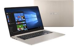 Asus VivoBook S510UQ-BQ183T